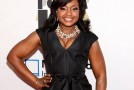 RHOA Phaedra Parks is Pregnant