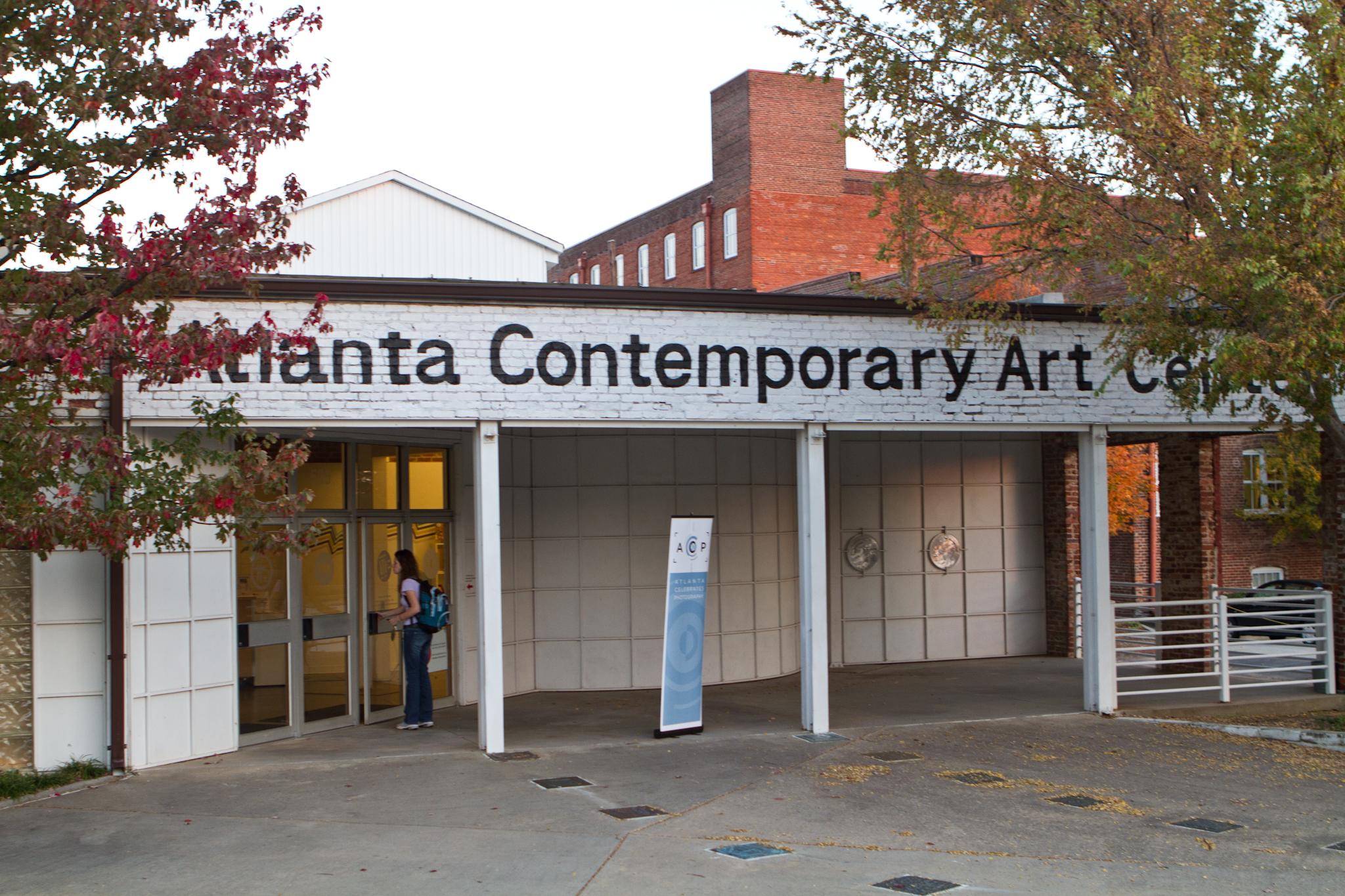 Atlanta_Contemporary_Art_Center