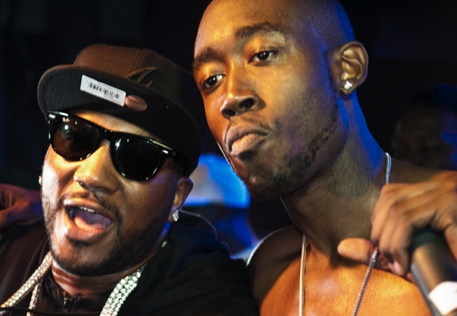 ifwt_young-jeezy-freddie-gibbs-20121
