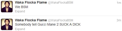 waka-reply