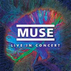 MUSE Live in Concert