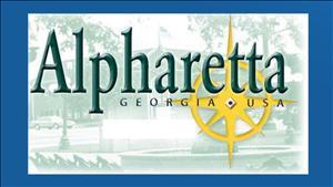 130524085818_alpharetta-logo524