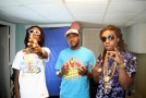 GAFollowers Interviews Migos