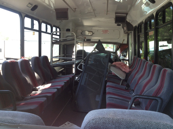 bus_crash_13_WSB (1)
