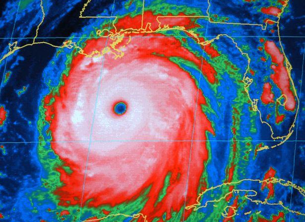 hurricanes-2013