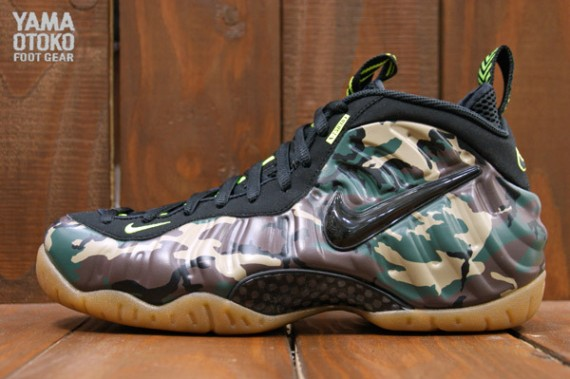 nike-air-foamposite-pro-forest-black-14-570x379
