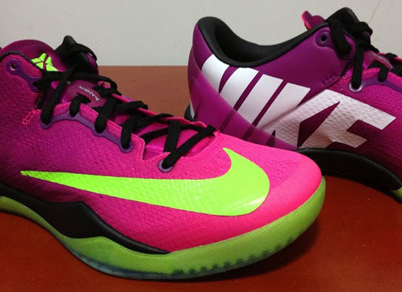 nike-kobe-8-system-mambacurial
