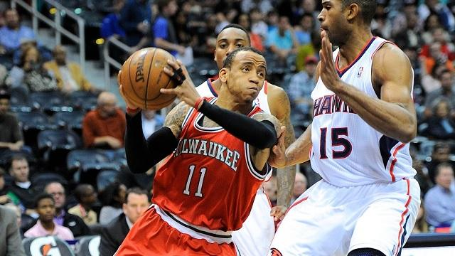 Monta-Ellis-vs-Atlanta-Hawks