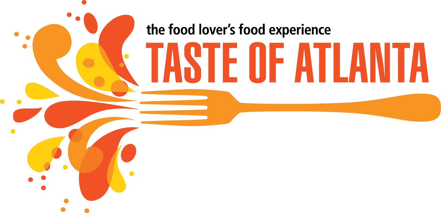 CouponVario found the latest and largest collection of derpychap.ml coupons, promo codes and deals FAMILY discount on @TasteofAtlanta general admission or VIP tix, ends 6pm 10/24, discount code: $5 OFF on Taste of Atlanta Festival Tickets ends tonight at midnight. Use promo code