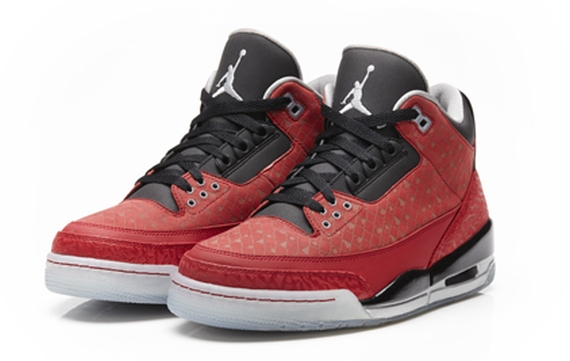 air-jordan-iii-doernbecher-re-release-information-03