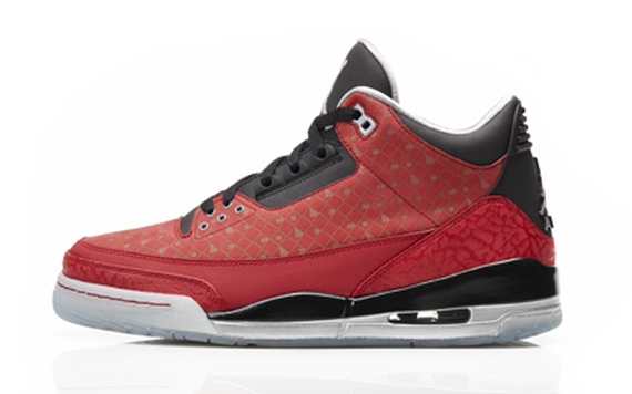 air-jordan-iii-doernbecher-re-release-information-04