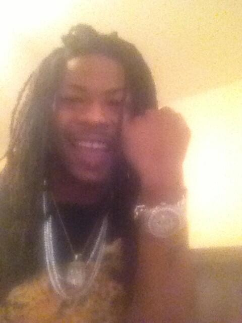 Cash Out with jewelry.