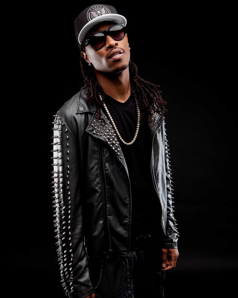 Future-Rapper-Hip-Hop-ATL