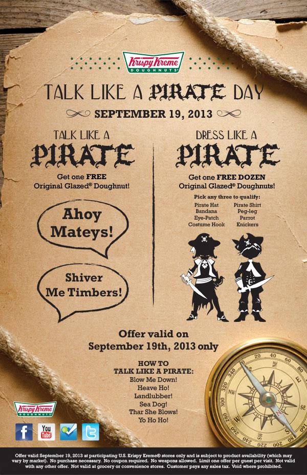 PirateDay2013_FoKK