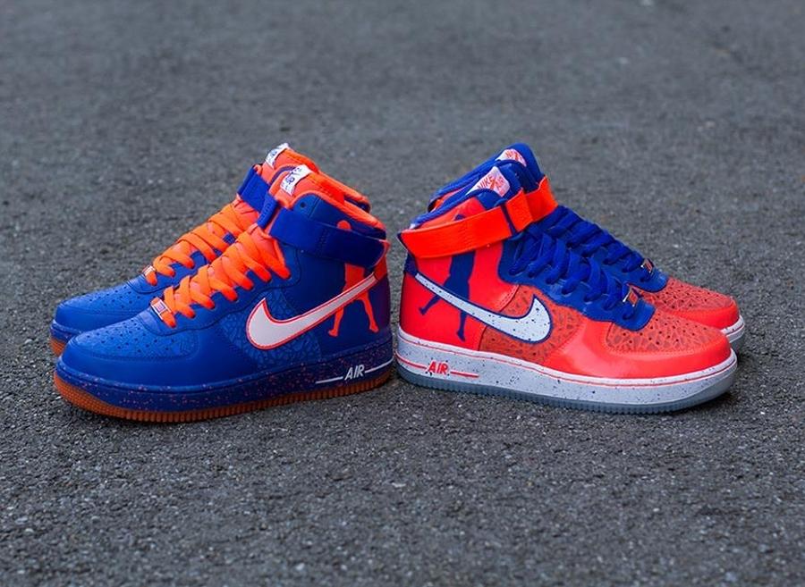 af9e8b1df15 September 2013 Sneaker Releases