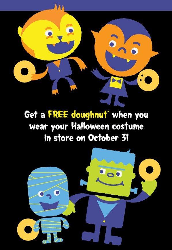 CostumeForWeb