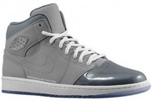 air-jordan-1-95-cool-grey-release-thumb