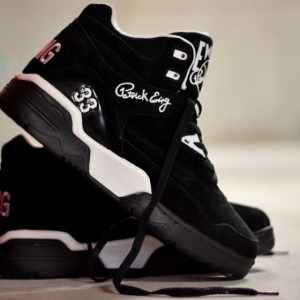 ewing-athletics-november-2013-release-dates-01-570x570