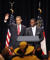 kasimreed_barackobama