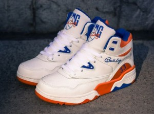 knicks-ewing-guard-03-570x425