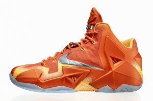 lebron-11-forging-iron-official-images-09
