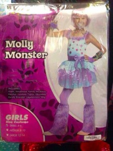 molly-monster-costume