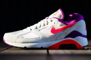nike-air-max-180-white-crimson-magenta-thumb