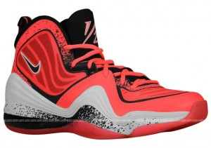 nike-air-penny-5-lil-penny-release-date-01