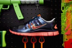 nike-doernbecher-freestyle-2013-collection-23-900x600