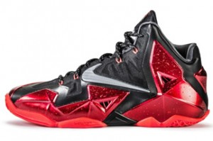 nike-lebron-11-black-red-release-date-thumb