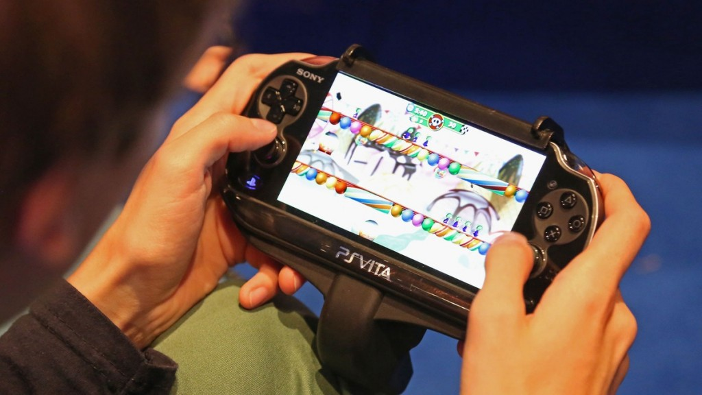 Hands-on-vita-getty