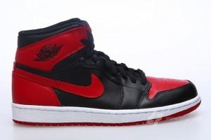 black-varsity-red-air-jordan-1-retro-high-og-dec-rd-570x380