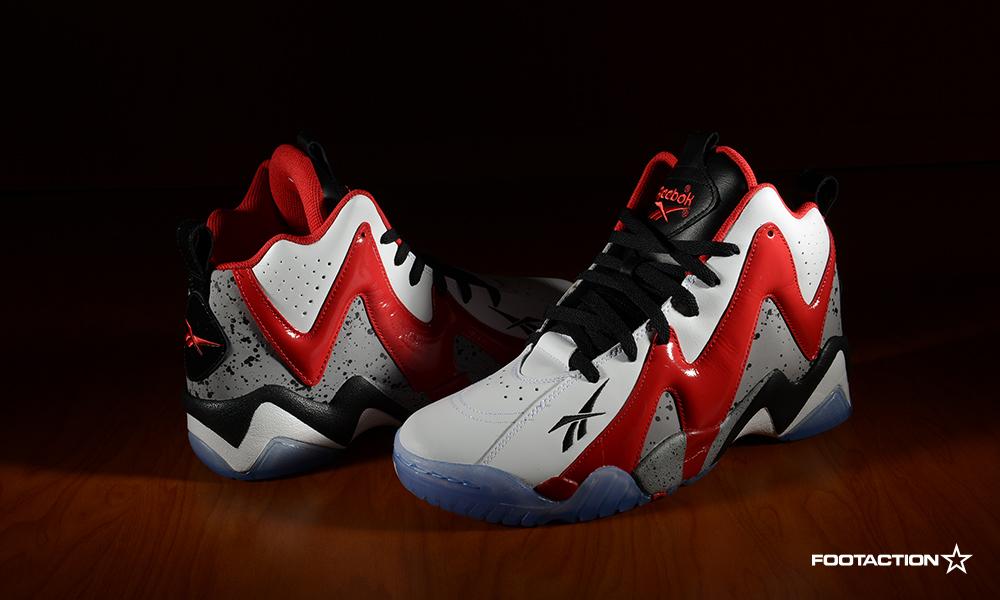 964023a35b4 December 2013 Sneaker Release Dates - GAFollowers