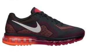 nike-air-max-2014-black-gym-red-silver-dec-rd