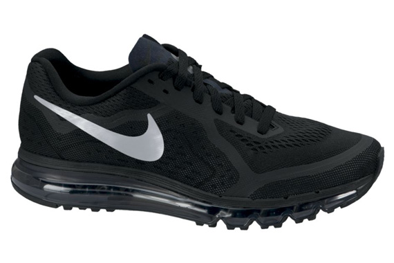 nike-air-max-2014-black-reflect-silver-dec-