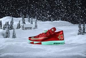 nike-basketball-christmas-2013-pack-04