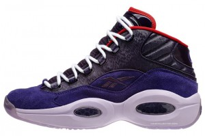 reebok-question-ghost-of-christmas-future-dec-rd