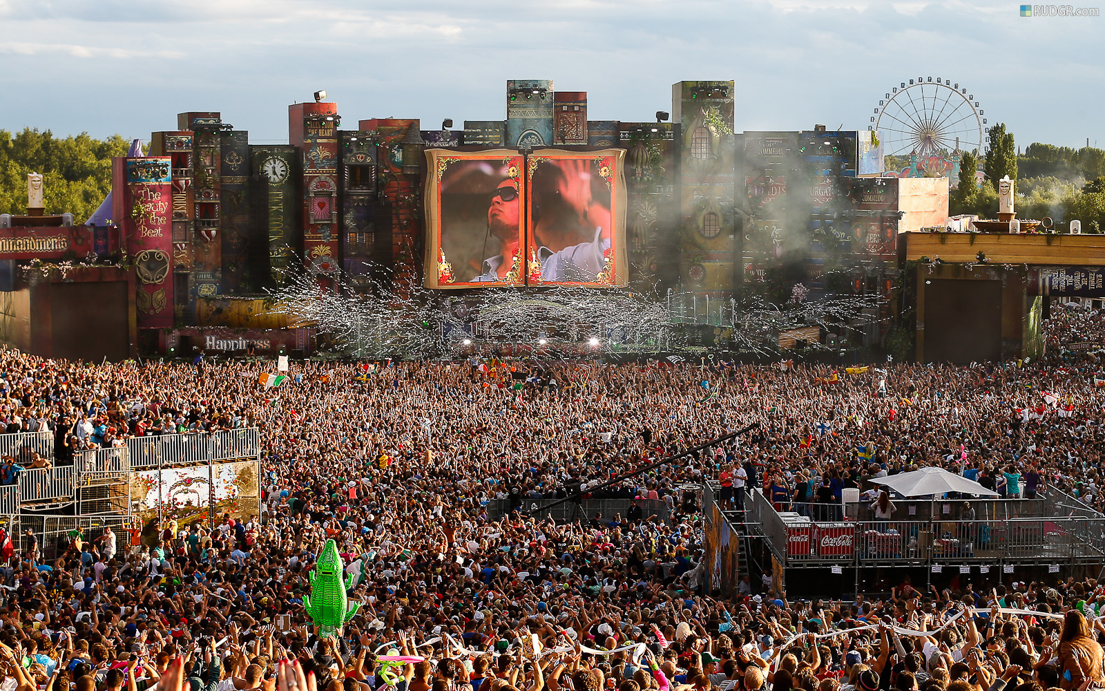 tomorrowland-2012-hd-wallpaper-afrojack-live-mainstage