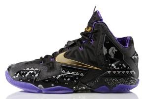 nike-jordan-brand-2014-bhm-sneakers-02
