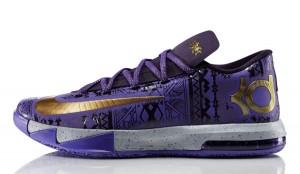 nike-jordan-brand-2014-bhm-sneakers-03