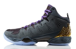 nike-jordan-brand-2014-bhm-sneakers-04