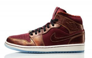 nike-jordan-brand-2014-bhm-sneakers-09