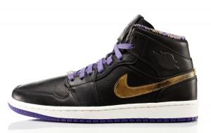 nike-jordan-brand-2014-bhm-sneakers-10