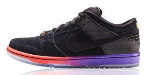 nike-jordan-brand-2014-bhm-sneakers-14