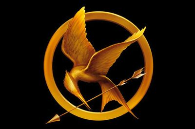 The_Hunger_Games_Mockingjay_Pin_1920x1200_Mockingjay-symbol1