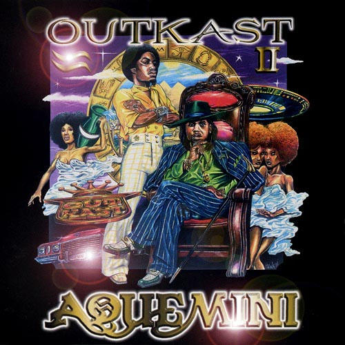 600full-aquemini-cover