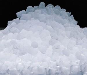 Zaxby's Ice