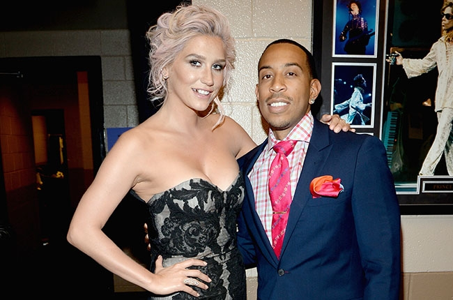 kesha-ludacris-2014-billboard-music-awards-650