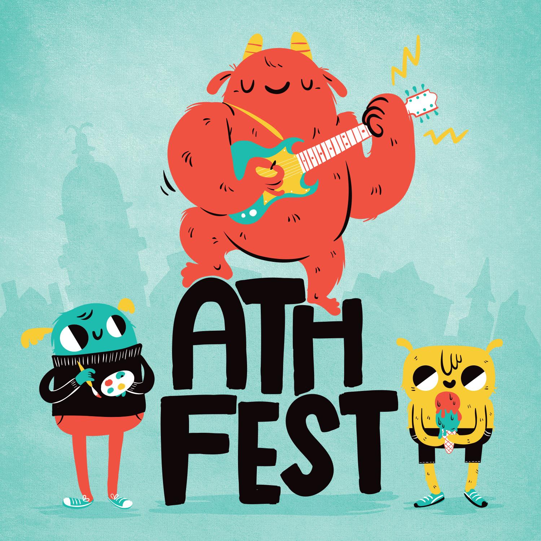 Athfest14_LP_1500x15002