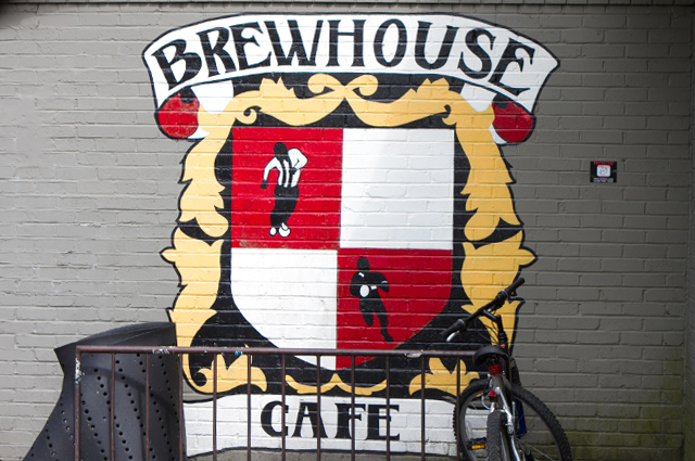 Brewhouse_Cafe_Magnum
